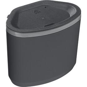 MSR Mug - Gourde - Stainless Steel gris